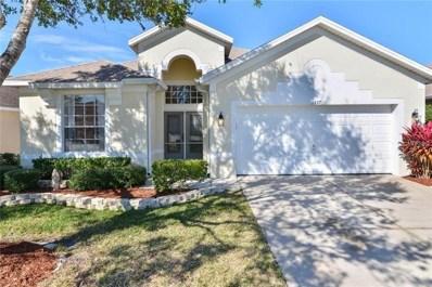 3427 Fernwood Drive, Kissimmee, FL 34741 - MLS#: O5558850