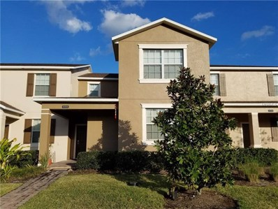 11184 Savannah Landing Circle, Orlando, FL 32832 - MLS#: O5558875