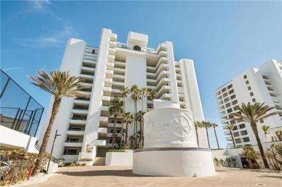5255 Atlantic UNIT 304, New Smyrna Beach, FL 32169 - MLS#: O5559038