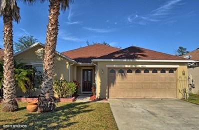 14825 Perdido Drive, Orlando, FL 32828 - MLS#: O5559076