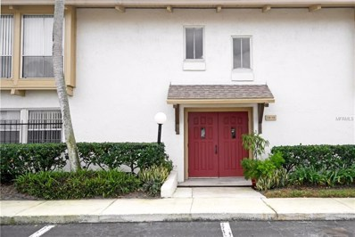 200 Maitland Avenue UNIT 113, Altamonte Springs, FL 32701 - MLS#: O5559087