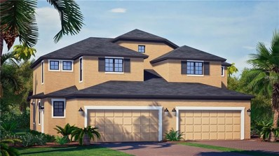 1884 Shumard Ave, Saint Cloud, FL 34771 - MLS#: O5559108