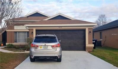 1515 Avleigh Circle, Orlando, FL 32824 - MLS#: O5559149
