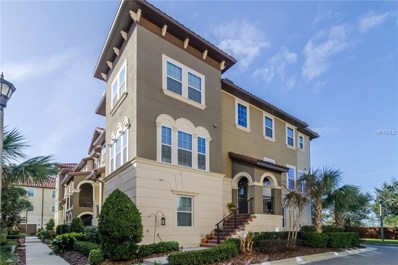 716 Lobelia Drive, Lake Mary, FL 32746 - MLS#: O5559161