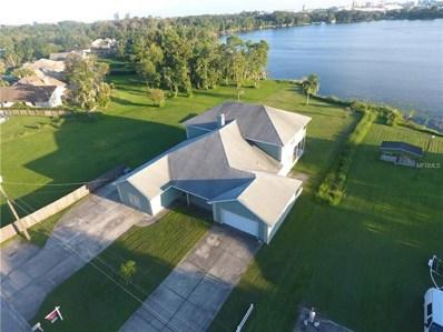 6530 Nina Rosa Dr, Orlando, FL 32819 - MLS#: O5559162