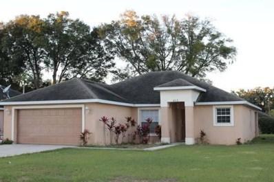 413 Clark Street, Maitland, FL 32751 - #: O5559172