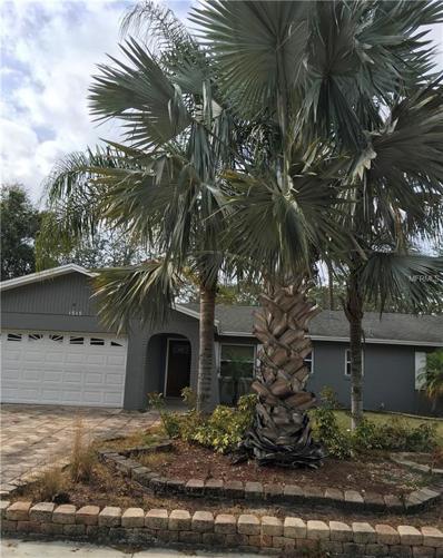 1515 Oriole Street, Longwood, FL 32750 - MLS#: O5559187