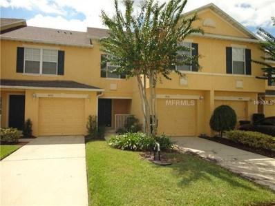 4156 Pitch Pine Circle, Oviedo, FL 32765 - MLS#: O5559195