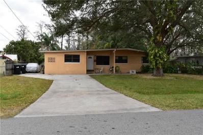 313 W Pierce Avenue, Orlando, FL 32809 - MLS#: O5559202