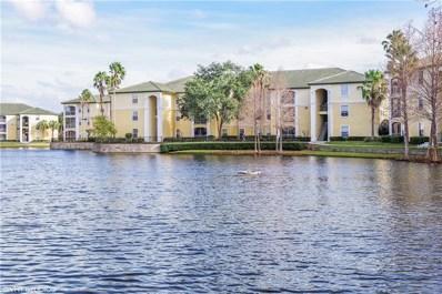 2651 Maitland Crossing Way UNIT 201, Orlando, FL 32810 - MLS#: O5559237