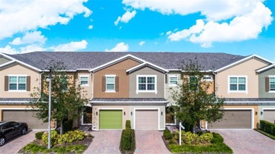 1029 Palma Verde Place, Apopka, FL 32712 - MLS#: O5559297