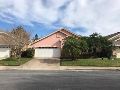 2647 Clarinet Drive, Orlando, FL 32837 - MLS#: O5559301