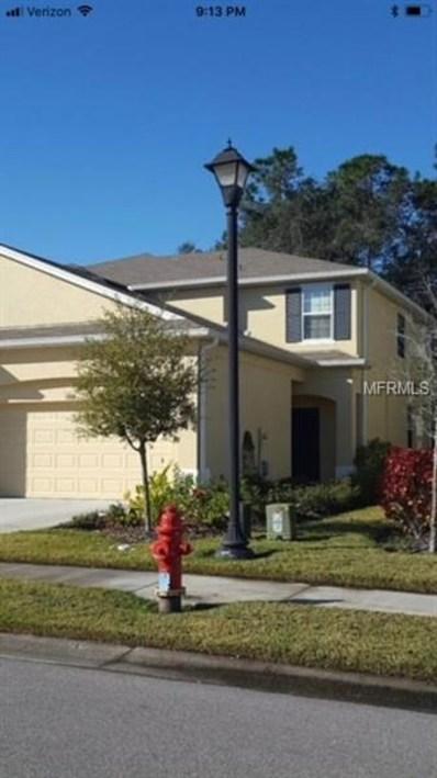 1428 Scarlet Oak Loop, Winter Garden, FL 34787 - MLS#: O5559339