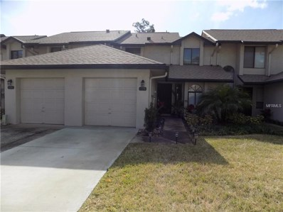 176 Crown Point Circle, Longwood, FL 32779 - MLS#: O5559353