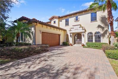 1354 Chapman Circle, Winter Park, FL 32789 - MLS#: O5559392