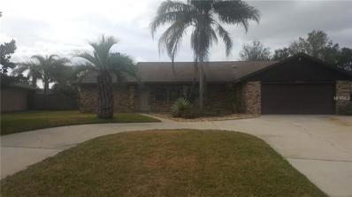 1440 Edison Terrace, Deltona, FL 32725 - MLS#: O5559401
