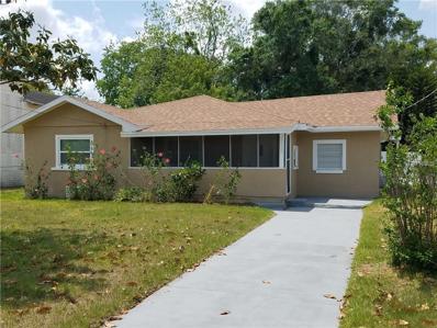 2202 Southwest Road, Sanford, FL 32771 - MLS#: O5559402