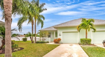 1132 Eleuthera Drive NE, Palm Bay, FL 32905 - MLS#: O5559439