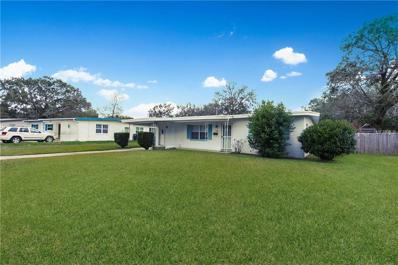 2800 Rogan Road, Orlando, FL 32812 - MLS#: O5559486