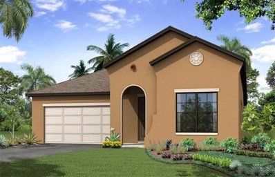 3147 Somerset Park Drive, Orlando, FL 32824 - MLS#: O5559504