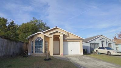 7112 Edgewater Shores Court, Orlando, FL 32810 - MLS#: O5559527
