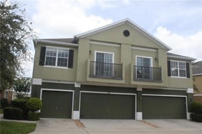 6660 S Goldenrod Road UNIT A, Orlando, FL 32822 - MLS#: O5559591