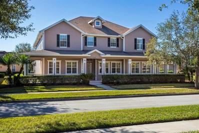 10183 Sweetleaf St, Orlando, FL 32827 - MLS#: O5559597