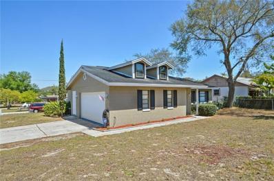 209 N Powers Drive, Orlando, FL 32835 - MLS#: O5559617