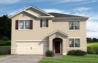 140 Bella Drive, Davenport, FL 33837 - MLS#: O5559642