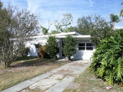 3535 Wells Street, Orlando, FL 32805 - MLS#: O5559646