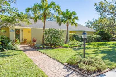 9191 Bay Hill Boulevard, Orlando, FL 32819 - MLS#: O5559676