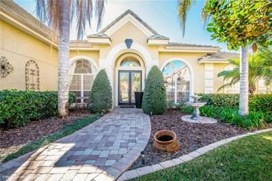 199 Promenade Circle, Lake Mary, FL 32746 - MLS#: O5559701