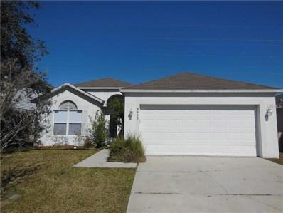 4615 Willamette Circle, Orlando, FL 32826 - MLS#: O5559719