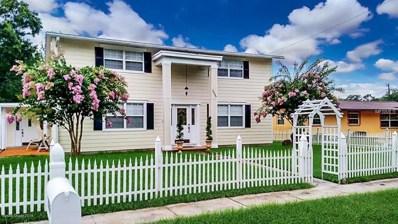 2039 Sherry Street, Titusville, FL 32780 - MLS#: O5559732