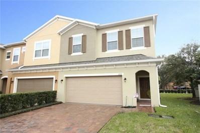 1092 Palma Verde Place, Apopka, FL 32712 - MLS#: O5559781