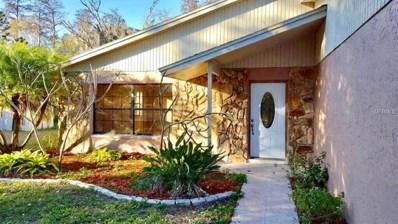 6407 Moss Way, Tampa, FL 33625 - MLS#: O5559790