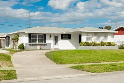 2963 Chipper Drive NE, Palm Bay, FL 32905 - MLS#: O5559802