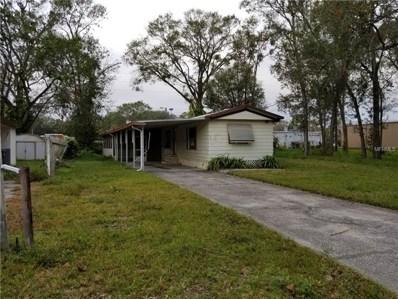 106 Florida Drive, Auburndale, FL 33823 - MLS#: O5559804