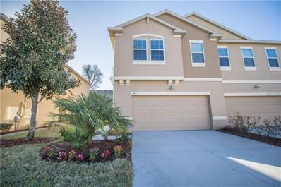 1389 Glenleigh Drive, Ocoee, FL 34761 - MLS#: O5559880