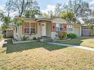 2808 E Pine Street, Orlando, FL 32803 - MLS#: O5559928