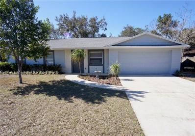 340 Diane Court, Casselberry, FL 32707 - MLS#: O5560068
