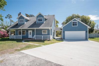 925 Mimosa Drive, Chuluota, FL 32766 - MLS#: O5560093