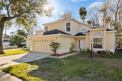 744 Silver Birch Place, Longwood, FL 32750 - MLS#: O5560135