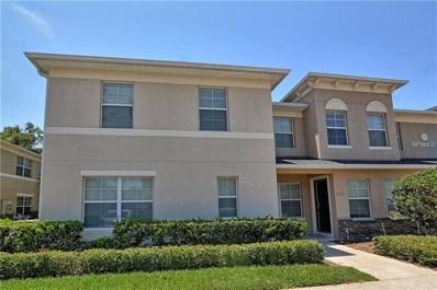 204 Belvedere Way, Sanford, FL 32773 - MLS#: O5560158