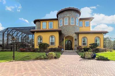6778 New Hope Road, Orlando, FL 32824 - MLS#: O5560239