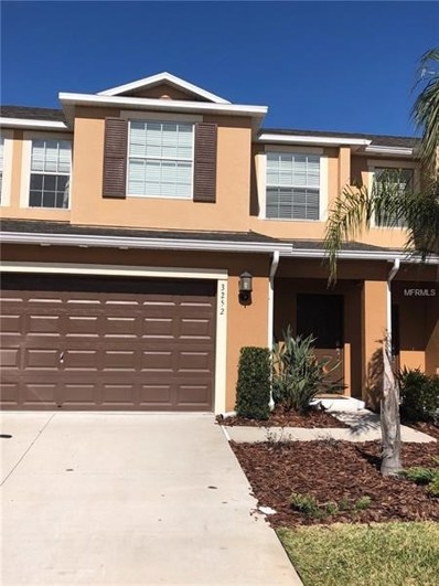 Orlando, FL 32824