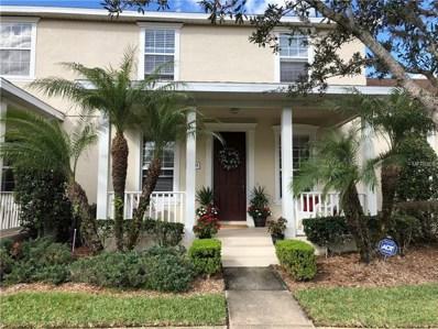 14531 Clarkson Drive, Orlando, FL 32828 - MLS#: O5560271