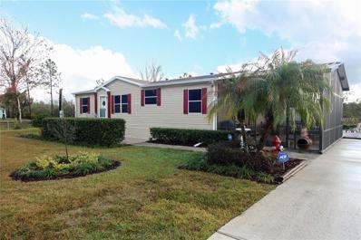 1567 E Orlando Road, Orlando, FL 32820 - MLS#: O5560294