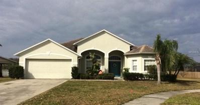 2451 Torrens Way, Kissimmee, FL 34746 - MLS#: O5560323