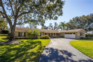 436 Seymour Avenue, Winter Park, FL 32789 - MLS#: O5560336
